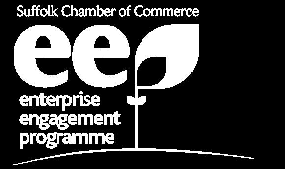 Tennial-EEP-member